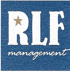 RLF Management