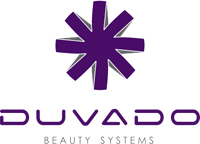 Duvado Beauty Systems BVBA