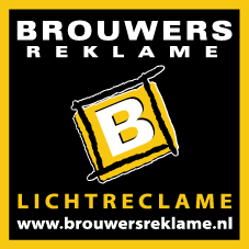 Brouwers Reklame BV